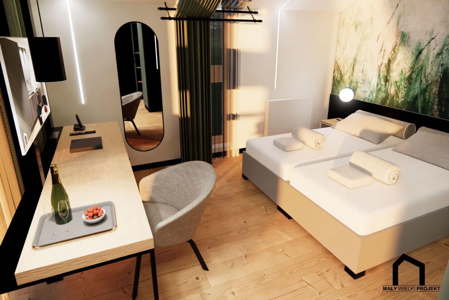 pokoj_hotelowy_02