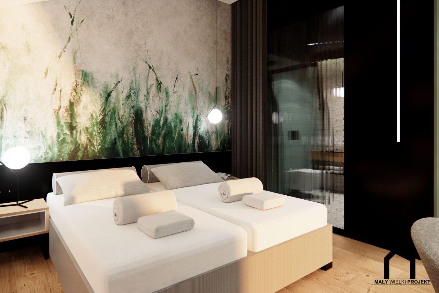 pokoj_hotelowy_03