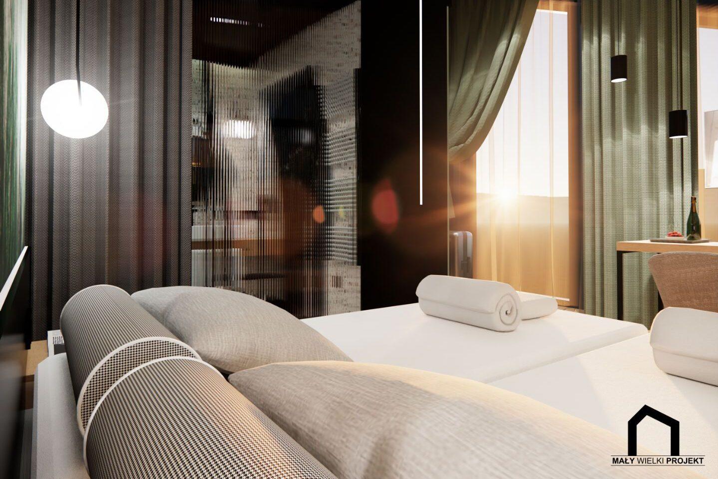 pokoj_hotelowy_04